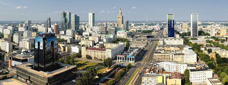 By Michał Kołodziejski from Poland - Widok z okna, CC BY 2.0, https://commons.wikimedia.org/w/index.php?curid=45667060